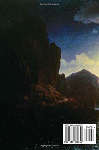 e-book Sirens of the Apocalypse (The Astral Arcana Book 2)