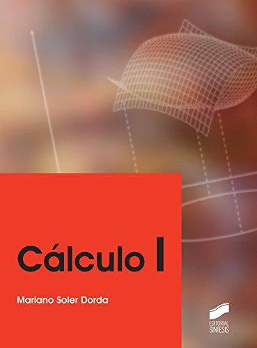 Cálculo I (Ingeniería y Ciencia) (Spanish Edition)