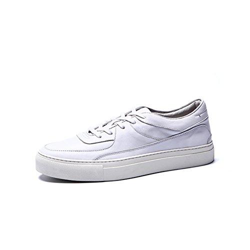 Casual Fashion sneaker/Atmungsaktiver Schuh/Koreanischen Gezeiten Schuhe A