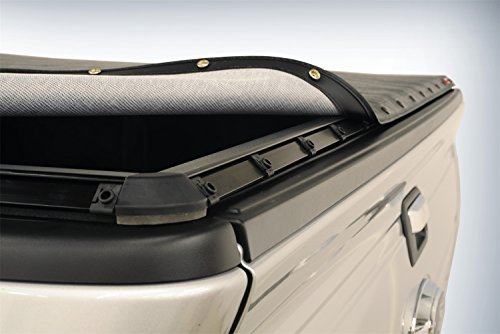 Extang Blackmax Truck Bed Tonneau Cover | 2560 | fits for sale  Delivered anywhere in USA