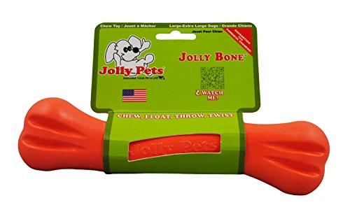 Jolly Pets 788169088564 Pro-Motion Distributing - Direct