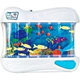 Baby Einstein Great Barrier Reef Soother/ Sea Dreams Lullaby Soother