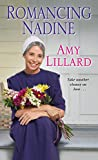 Romancing Nadine (A Wells Landing Romance Book 10) - Kindle edition by Lillard, Amy. Religion & Spirituality Kindle eBooks @ Amazon.com.