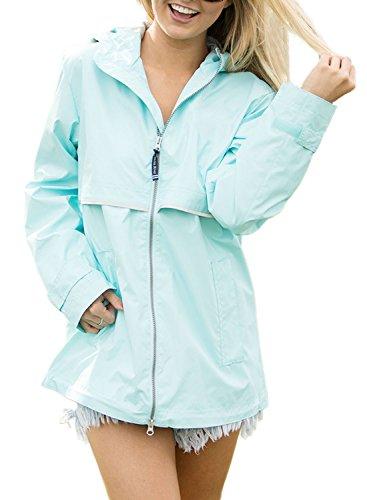 Aqua Womens Jacket - 7