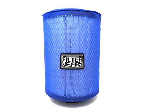 napa air filter - 4