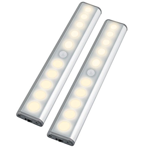 Small Led Cabinet Lights