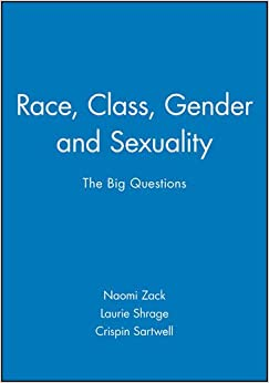 Questions about Sexuality and gender in japan.?