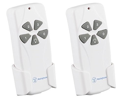 westinghouse light switch remote - 8