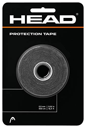 - HEAD Protection Racquet Tape
