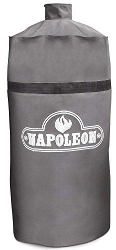 Napoleon Apollo 300 Smoker Cover - Napoleon Wolf Steel