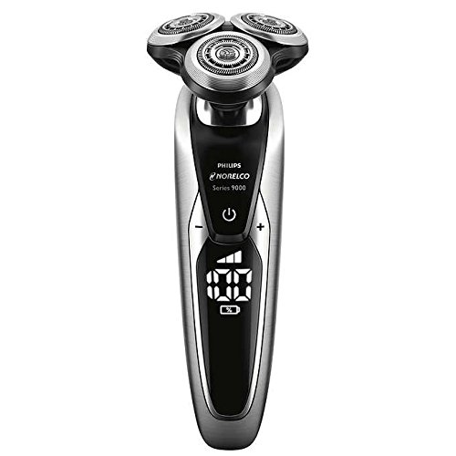 Philips Norelco Shaver 9850