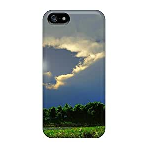 New Diushoujuan Design On Case Cover For Iphone 6 4.7