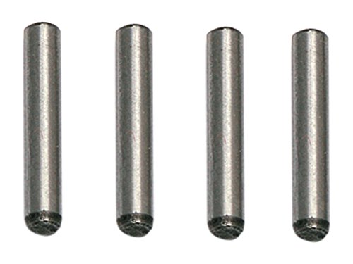 (Team Associated 1654 Factory Team Axle Pins, Set of 4)