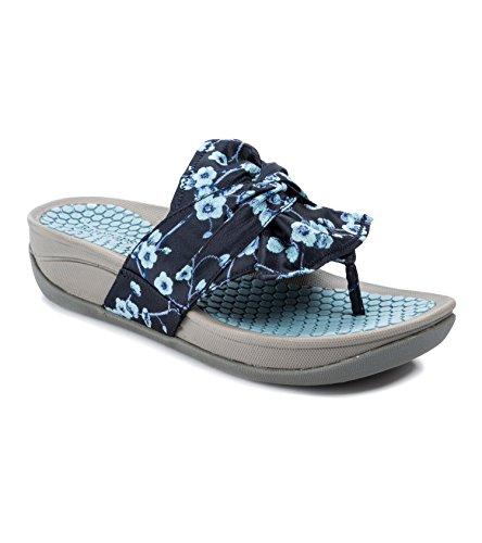 BareTraps Dianna Womens Sandals & Flip Flops