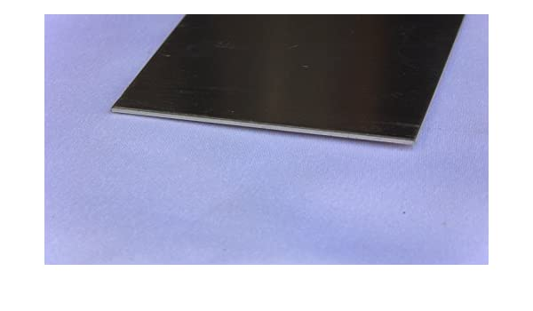 UAAC Aluminum Diamond Plate Flat Sheet .062 x 8 x 48 in 2pcs