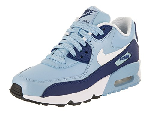 deep Nike Blue giacca uomo Royal Cap Blue black Vapor White da w4R7p