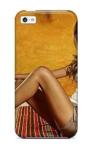 TYH - Desmond Harry halupa's Shop Best 3135754K79371053 Slim New Design Hard Case For Iphone 5c Case Cover - phone case