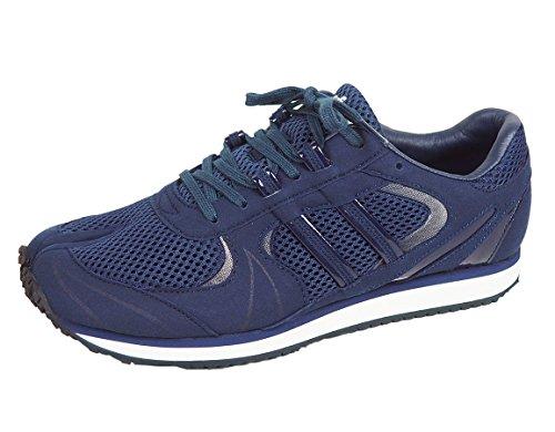 Lafeet(ラフィート) 足袋シューズ ランニングシューズ Zipang ジパング Lafeet for Running LZ1 osk002 メンズ レディース