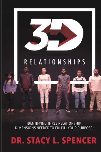 3D Relationships: Identifying Three Relationship Dimensions Needed to Fulfill you