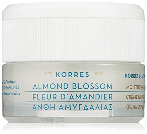 korres-almond-blossom-135oz