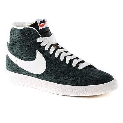 promo code 7c97c 74601 NIKE Men's Kyrie 3 TB Basketball Shoes US