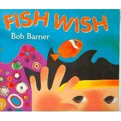 wish for a fish - 9