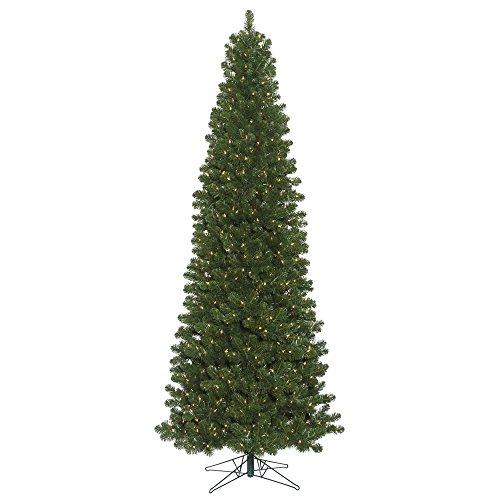 Vickerman Oregon Fir - Árbol de Navidad, C164076, 1, 1
