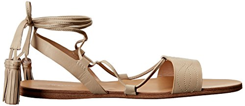 G.H. Bass Co. Women's Savannah Ankle Bootie Cream ks5kL2Vq