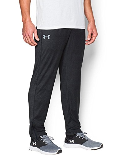 under-armour-mens-tech-pants-black-001-large-tall