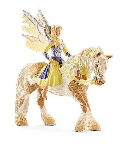 Schleich Model Horses - 1