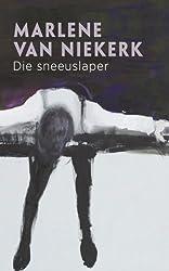 Die sneeuslaper: Verhale (Afrikaans Edition)