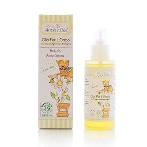baby-anthyllis-eco-friendly-body-oil-100ml-italy-import