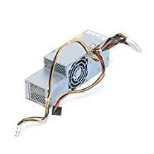 Y664P New Dell Dimension 5100c 5150c Optiplex GX620 Power Supply 275W YD080