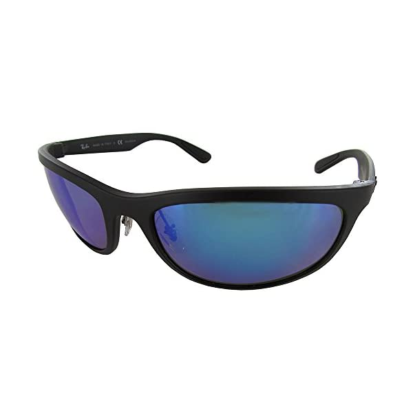 Ray-Ban-RB4265-Chromance-Lens-Wrap-Sunglasses