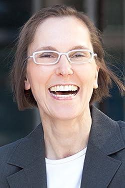 Brigitte Conta Gromberg