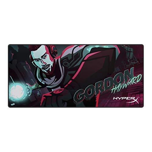 HyperX FURY S XL Hero Edition Gordon Hayward