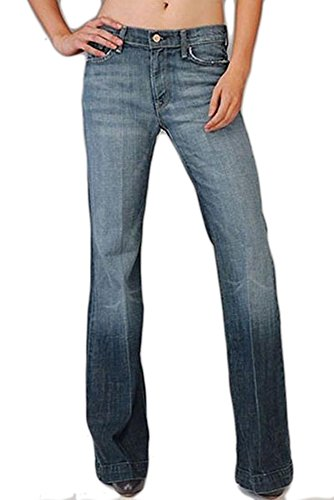 Mankind Womens Ginger - 4