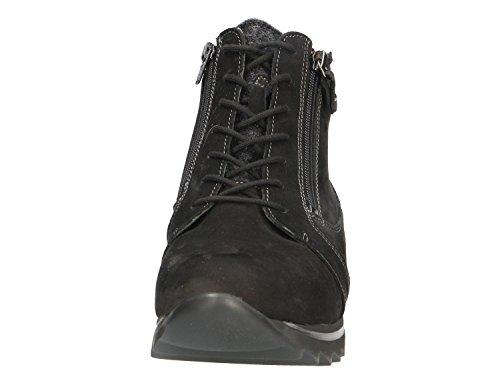 001 001 schwarz negro schwarz 923801202 923801202 schwarz schwarz 5gYFq5xSw