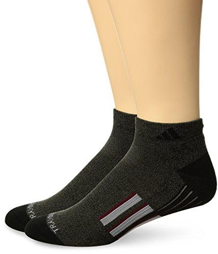 X-socks Mens Golf - 3