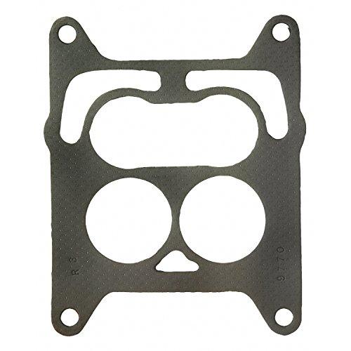 9770 Series - Fel-Pro 9770 Carburetor Mounting Gasket