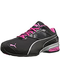 Women's Tazon 6 WN's FM Cross-Trainer Shoe