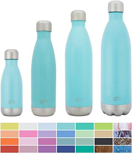 vacuum bottle bag - 4
