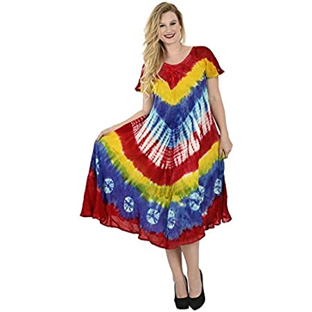 La Leela (6)Buy new:   $16.99 - $24.95