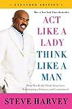Act Like a Lady, Think Like a Man, Expanded