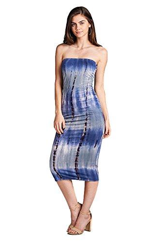 buy tube dress - 1