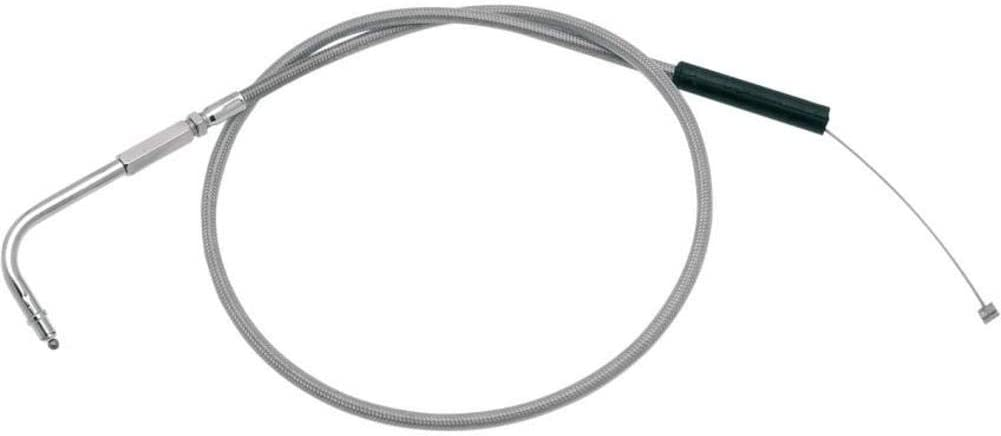 Motion Pro Special Campaign 29 AC Throttle Sportster Cable Harley Special sale item 1200 883