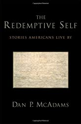 The Redemptive Self: Stories Americans Live By