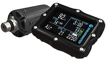 2687a16960b99 Amazon.com   Shearwater Research Perdix AI - w  Transmitter   Sports ...