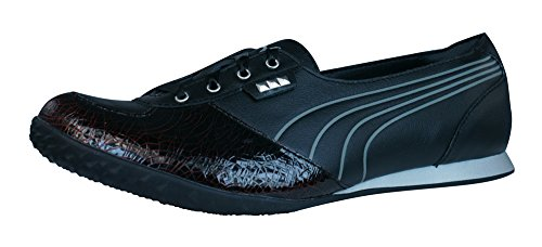 Chaussures Noir Chaussures Puma Biker Puma Biker 5000 rzrfaxY