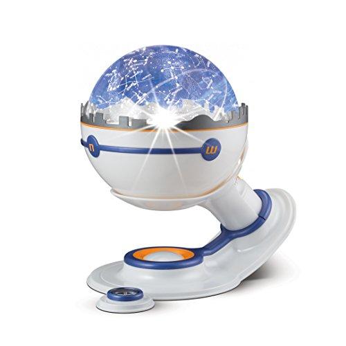 (Uncle Milton Star Planetarium)